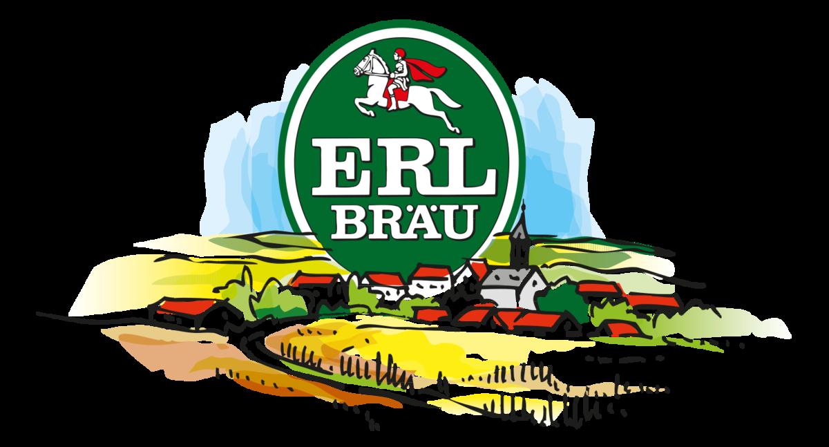 Landbrauerei Ludwig Erl