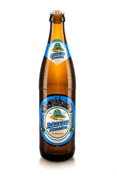 Hefeweisse alkoholfrei 20x0,5l