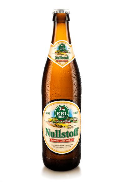 Nullstoff alkoholfrei 20x0,5l